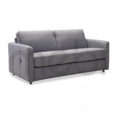 2,5-местный диван Ema Sweetsit 177х86x101 (EMA_2.5FF) 014325