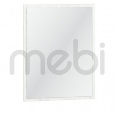 Зеркало Hyga ML Meble 50х65x2 (HYGA_09) 070207