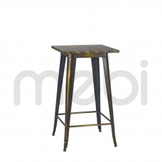Барный стол SB-8 Halmar 60х106x60 (V-CH-SB8) 071387